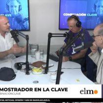 El Mostrador en La Clave: el balance de la Consulta Ciudadana, el fracaso de la COP 25 y las malas decisiones del gobierno de Piñera