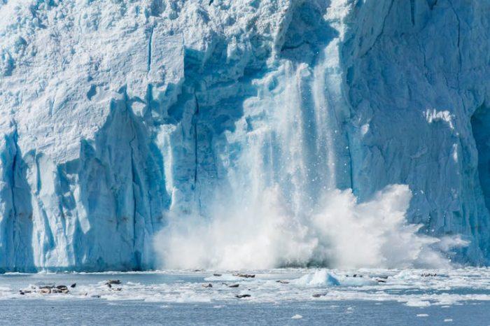 Cop25: La mayoría de los científicos estimó mal la velocidad del cambio climático