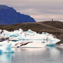 Cop25: ¿Hemos pecado de optimistas ante el cambio climático?