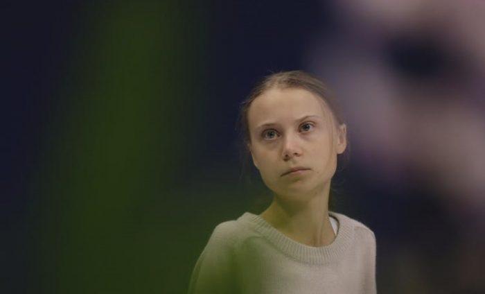 Los peligros de considerar a Greta Thunberg una profeta