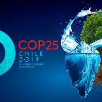 COP25: La cumbre del clima entra en la semana decisiva y Chile se juega sus cartas por los océanos