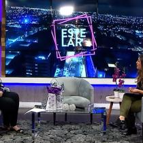 Las leyes chilenas vigentes que discriminan a las mujeres
