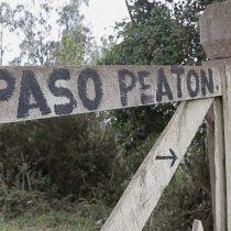 Suprema rechaza recurso de protección contra autoridades y valida apertura con la fuerza pública de playa en Pichilemu