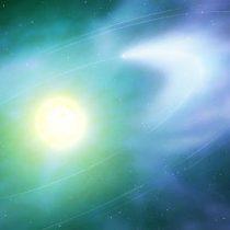 Investigadores descubren 3 nuevos planetas desde el Desierto de Atacama