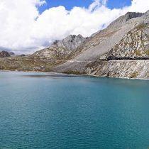 La gobernabilidad del agua: un asunto clave para América Latina ante la crisis climática que se analiza en la Cop25