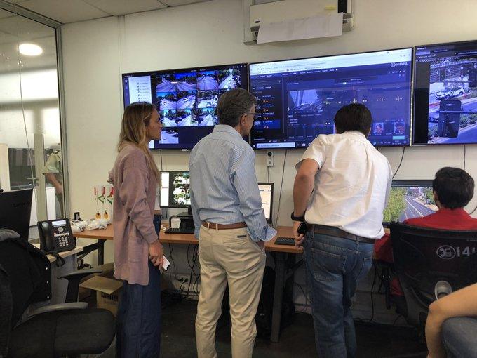 "CPLT advierte altos niveles de ""falsos positivos"" en sistemas de reconocimiento facial promovido por Lavín"