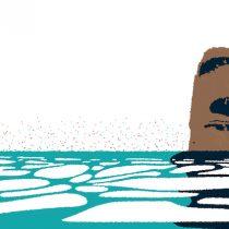 """Libro """"Cambio Climático en Cifras"""": una guía ilustrada para entender las causas y efectos de la crisis climática"""