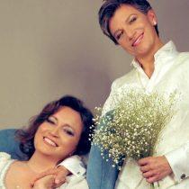 Bogotá: senadora y alcaldesa son las primeras mujeres del mundo político en casarse tras la legalización del matrimonio homosexual en Colombia
