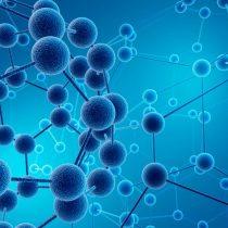 La herramienta que usa información molecular para transformar el diagnóstico y la atención de pacientes con cáncer