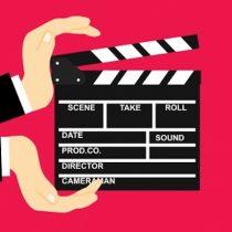 Estudiantes de cine de Latinoamérica tendrán la oportunidad de ganar una beca en Estados Unidos