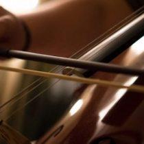 Gremios de la música piden al gobierno ejecutar fondos liberados para el sector