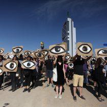 El País de España hace eco de las violaciones a los DDHH en Chile con reportaje