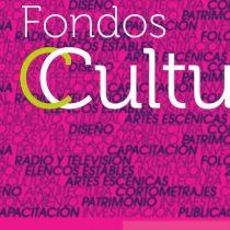 Ministerio de las Culturas entrega resultados de los Fondos Cultura 2021 y anuncia cifra histórica de apoyo al sector