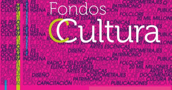 """La prostitución """"inevitable"""" de las artes y la cultura"""