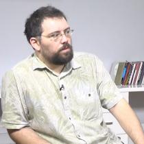 Pablo Ortúzar: