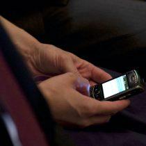Las iniciativas tuiteras que han conectado a la gente en el estallido social