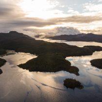 Organizaciones piden que nueva constitución consagre la protección de la naturaleza y reconozca también el valor ambiental de la Patagonia chilena