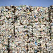 Malasia anunció la devolución de 42 contenedores con residuos plásticos a Reino Unido