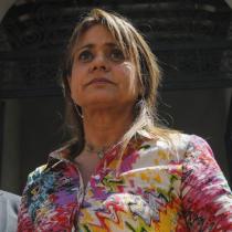 No se dan por vencidos: UDI pide que aprueben paridad en candidaturas y no en escaños