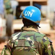 Estudio acusa a cascos azules de la ONU de abusar sexualmente de cientos de mujeres y niñas durante misión de paz en Haití