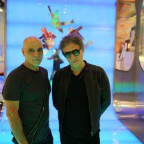 Soda Stereo: Cambia de fecha e inicia venta de entradas