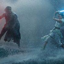 """""""Star Wars"""" 9: ¿se acabó la saga para siempre?"""