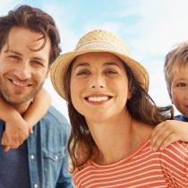 Dato para viajeros: las vacunas que no debes olvidar en estas vacaciones