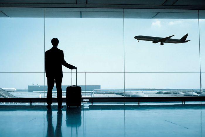 Lanzan nueva plataforma para viajeros de negocios