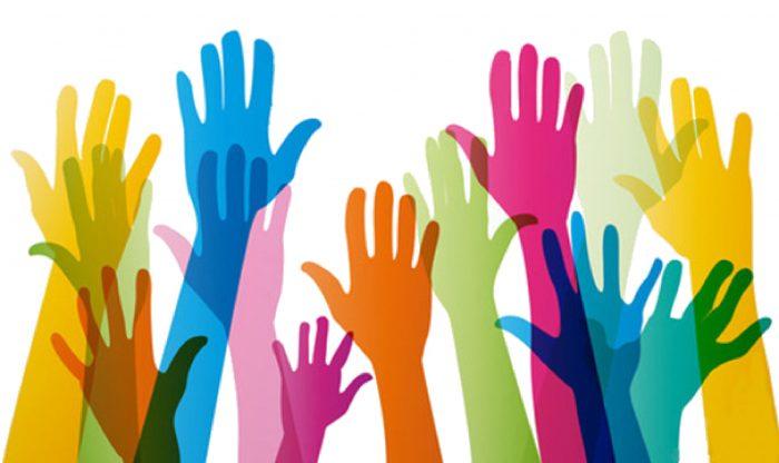 Chilenos reconocen a Sociedad Civil como garante para  recomponer confianzas y conducir demandas sociales