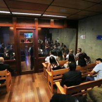 Otro vuelco: revocan prisión preventiva a carabineros de Pedro Aguirre Cerda formalizados por torturas y abuso sexual
