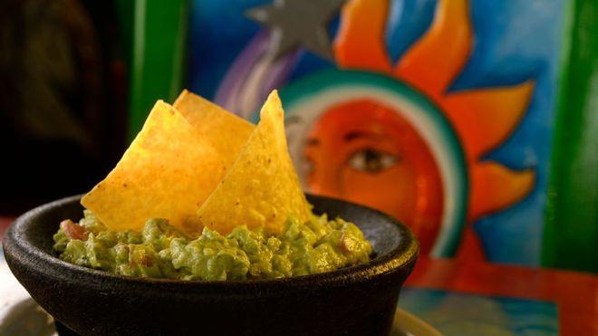 Super Bowl 2020: Cómo es que el guacamole mexicano se convirtió en plato estrella del evento