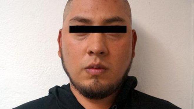 """""""Monstruo de Toluca"""": la mujer clave para la captura en México del hombre que confesaba sus crímenes en Facebook"""