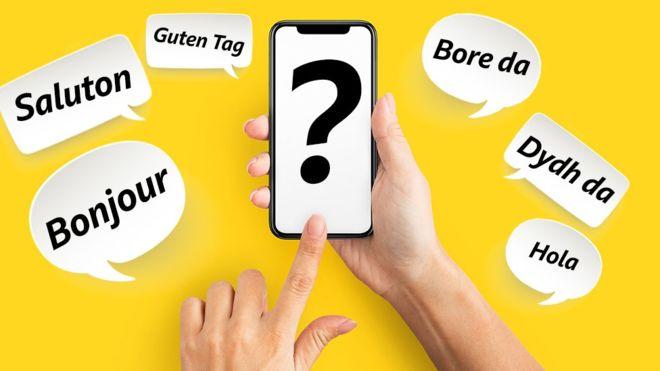 ¿Pueden apps como Duolingo o Babbel reemplazar las clases de idiomas?