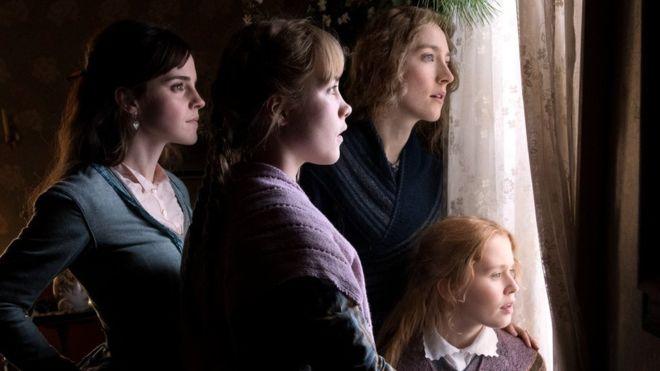 """Louisa May Alcott: la extraordinaria historia de la autora de """"Mujercitas"""""""