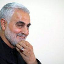 Qasem Soleimani: 3 consecuencias internacionales de la muerte del poderoso general iraní en el ataque de EE.UU.