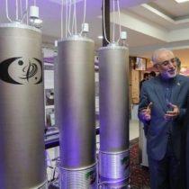 Muerte de Soleimani: 6 claves para entender el anuncio de Irán sobre el acuerdo nuclear tras la muerte del general iraní
