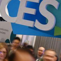 CES 2020: las innovaciones que prometen robarse el