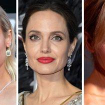 El oscuro panorama para las mujeres en Hollywood pese a haber protagonizado un récord de películas taquilleras