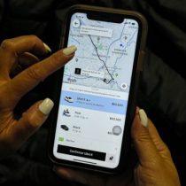 Uber se va de Colombia: cómo se convirtió el país sudamericano en el primero en
