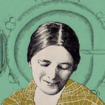 Miriam Menkin, la científica que cambió la fertilidad humana para siempre (y qué tuvo que ver una siesta en ello)