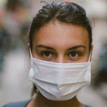 Coronavirus: ¿pueden las mascarillas detener la propagación de la