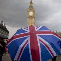 Brexit: qué cambiará para visitar, trabajar y estudiar en Reino Unido tras la salida del país de la Unión Europea