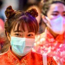 Coronavirus de Wuhan: ¿cuál es la diferencia entre pandemia, epidemia y una infección endémica?
