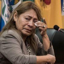 Paola Guzmán, la adolescente ecuatoriana que se suicidó tras sufrir abusos sexuales en su escuela y cuyo caso llegó a la CIDH