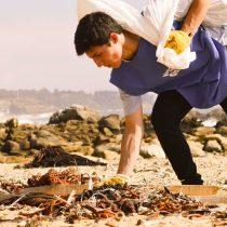 Inicia la campaña anual de Voluntarios Por el Océano: revisa las fechas de limpieza de playas para este verano