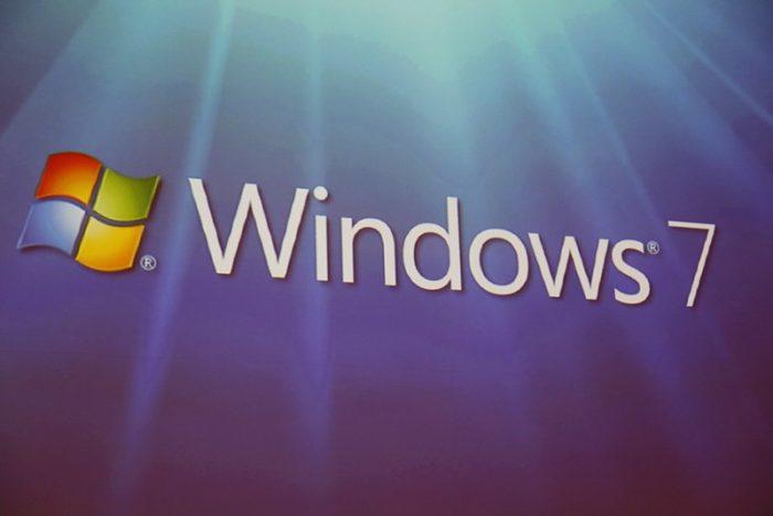Windows 7 deja de recibir soporte técnico de Microsoft ¿Qué pasará con tu PC si todavía tienes este sistema operativo?