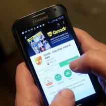 Aplicaciones de citas acusadas de vender datos personales