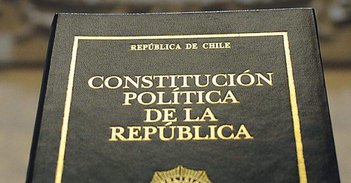 La Constitución y el nuevo modelo de desarrollo