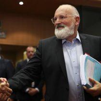 Bruselas inicia la consulta para un salario mínimo europeo