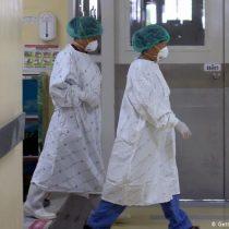 Japón confirma primer caso de nuevo coronavirus proveniente de China